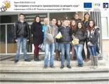 2_i_love_bulgaria_6.jpg